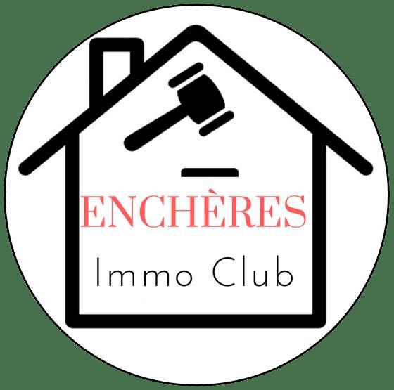 Enchères immobilières judiciaires
